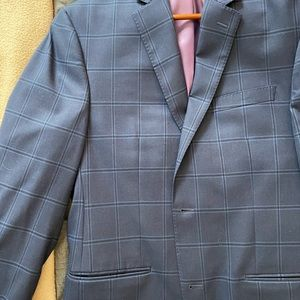 Sean John Suits & Blazers - Men's Sports coat, size 38R